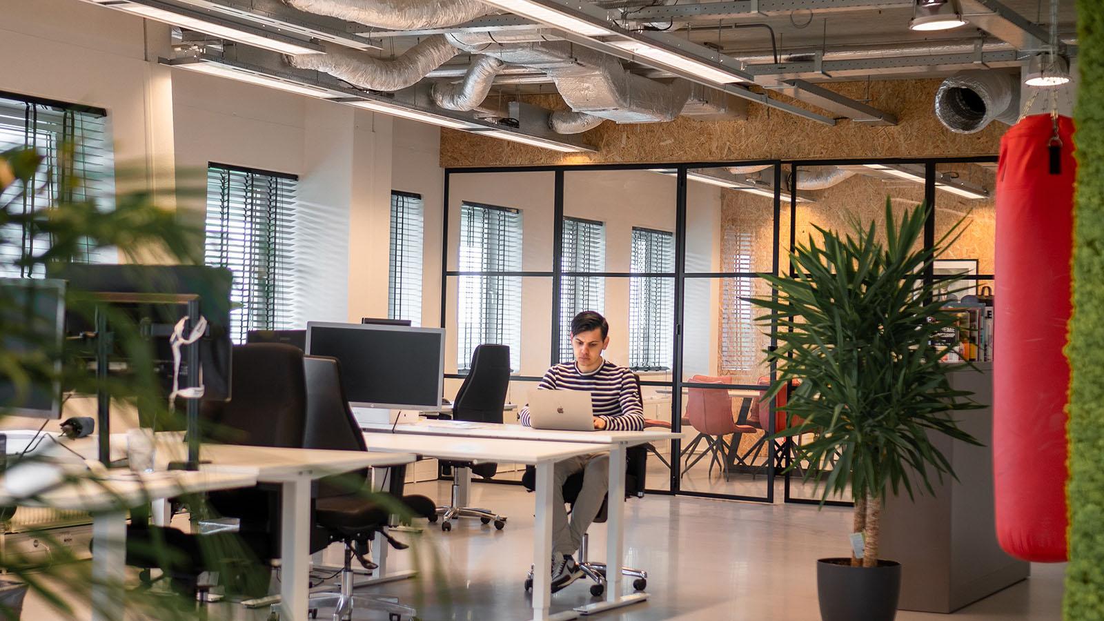 offices_apeldoorn_03